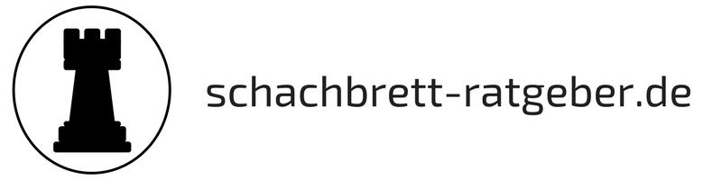 schachbrett-ratgeber.de